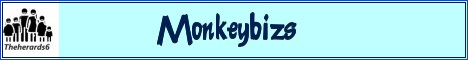 monkeybiz